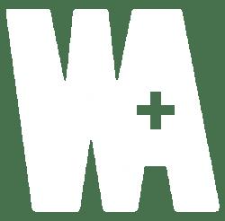 wa_icon-01