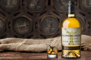 Via Glendalough Distillery.