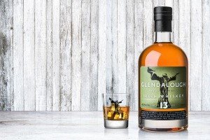 Glendalough_13yr_Single_Malt