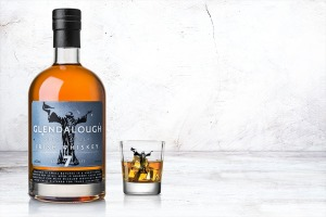 Glendalough_7yr_Single_Malt