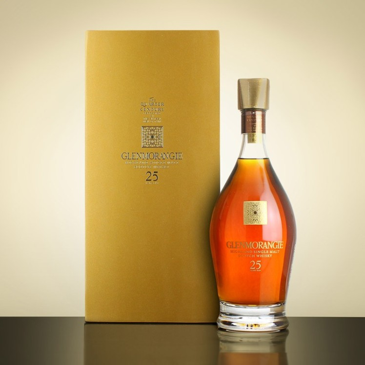 glenmorangie_25_year_old_ps_1