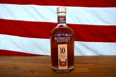 russell-10