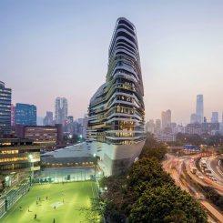 JockeyClubInnovationTower,HongKongPolytechnicUniversity(c)Doublespace-Cropped-1269x920