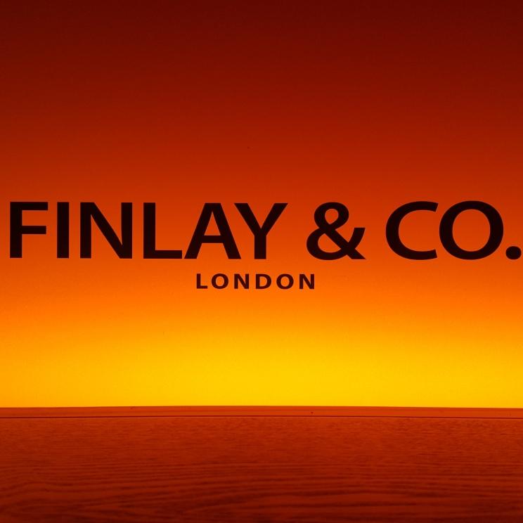 Finlay & Co #BeyondtheCask