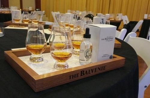 Balvenie4