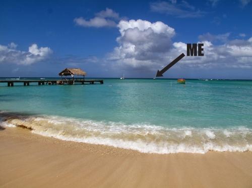Me Tobago