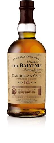 the-balvenie-caribbeancask-14