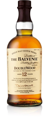 the-balvenie-doublewood-12