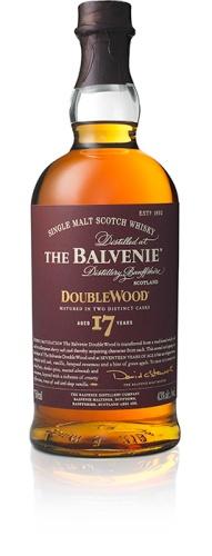 the-balvenie-doublewood-17
