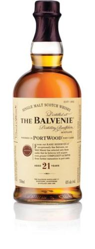 the-balvenie-portwood-21