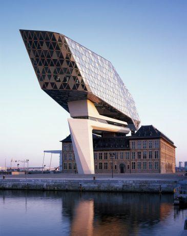 port-house-zaha-hadid-architects-antwerp-belgium-architecture_dezeen_2364_col_1-852x1076