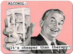 funny-alcohol-quotes-alcohol-humor